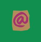 Ico_MLearning